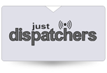 Just Dispatchers